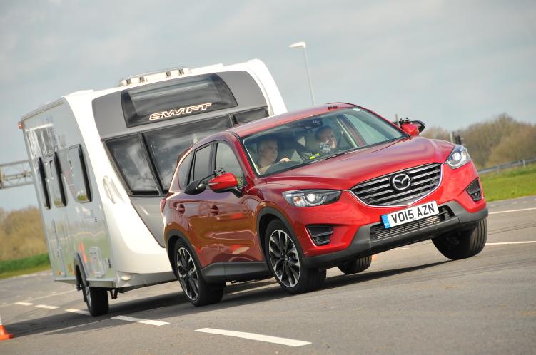 Volvo cx 2018 volvo reviews for Magna motors mazda volvo evansville in